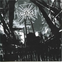 Ad Hominem - Climax Of Hatred '2005
