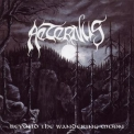 Aeternus - Beyond The Wandering Moon '1997