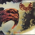 Afterlife - Surreality '1992