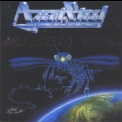 Agent Steel - Mad Locust Rising '2007
