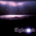 Aglarond - The Journey's End '2001
