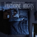 Hawthorne Heights - If Only You Were Lonely '2005