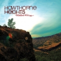 Hawthorne Heights - Fragile Future '2008