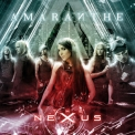 Amaranthe - The Nexus [Japan Deluxe Edition] '2013