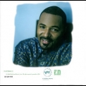 Najee - Morning Tenderness '2005