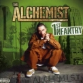 Alchemist, The - 1st Infantry '2004