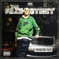 Alchemist, The - The Chemistry Files '2006