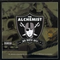 Alchemist, The - No Days Off '2006