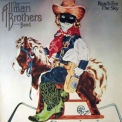 Allman Brothers Band, The - Madness Of The West (reach For The Sky, Brothers On The Road) '2004