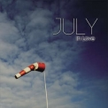 July - In Love '2012