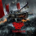 Jungle Rot - Terror Regime '2013