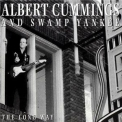 Albert Cummings - The Long Way '1999