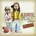Alborosie - Alborosie, Specialist & Friends (CD1) '2010