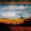 Fates Warning - FWX '2004