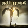 Pretty Maids - Motherland '2013