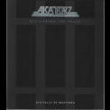 Alcatrazz - Disturbing The Peace (remastered, 2007) '1985