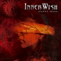 InnerWish - Silent Faces '2004