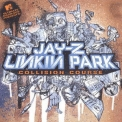 Linkin Park & Jay-Z - Collision Course '2004