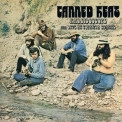 Canned Heat - Kaleidoscope '2007