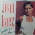 Joan Baez - Brothers In Arms '1991