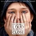 Alexandre Desplat - Extremely Loud & Incredibly Close '2012