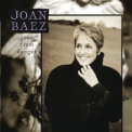Joan Baez - Gone From Danger '1997
