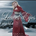 Leaves' Eyes - Elegy (EP) '2005