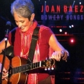 Joan Baez - Bowery Songs '2005
