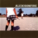 Alexisonfire - Alexisonfire '2002