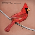 Alexisonfire - Old Crows '2009