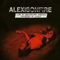 Alexisonfire - Live At The Manchester Academy (CD1) '2007