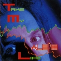 Aleph - Take My Life '1989
