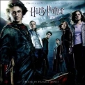 Patrick Doyle - Harry Potter And The Goblet Of Fire '2005