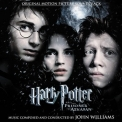 John Williams - Harry Potter And The Prisoner Of Azkaban '2004