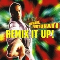 Michael Fortunati - Remix It Up! '1995