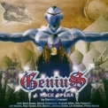 Genius - A Rock Opera Episode 2: In Search Of The Little Prince '2004
