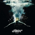 Chemical Brothers, The - Further (Japan Edition) '2010
