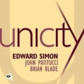 Edward Simon - Unicity '2006