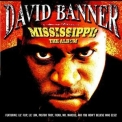 David Banner - Mississippi: The Album '2003