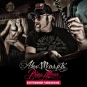 Alex M.O.R.P.H. - Prime Mover (Extended Versions) '2012