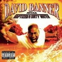 David Banner - Mta2: Baptized In Dirty Water '2003