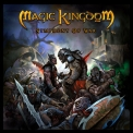 Magic Kingdom - Symphony Of War (Limited Edition) '2010