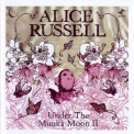Alice Russell - Under The Munka Moon II '2004