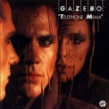 Gazebo - Telephone Mama '1984