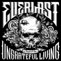 Everlast - Songs Of The Ungrateful Living '2011