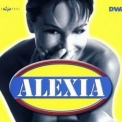 Alexia - Gimme Love [CDS] '1998