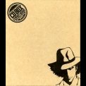 Seatbelts, The - Cowboy Bebop CD Box (Limited Edition) (cd5) '2002