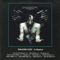 Paradise Lost - In Requiem (promo) '2007