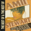 Amii Stewart - The Best Of & The Rest Of '1991
