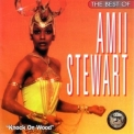 Amii Stewart - Knock On Wood-the Best Of '1996